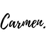 guest blog carmenshields pet loss grief